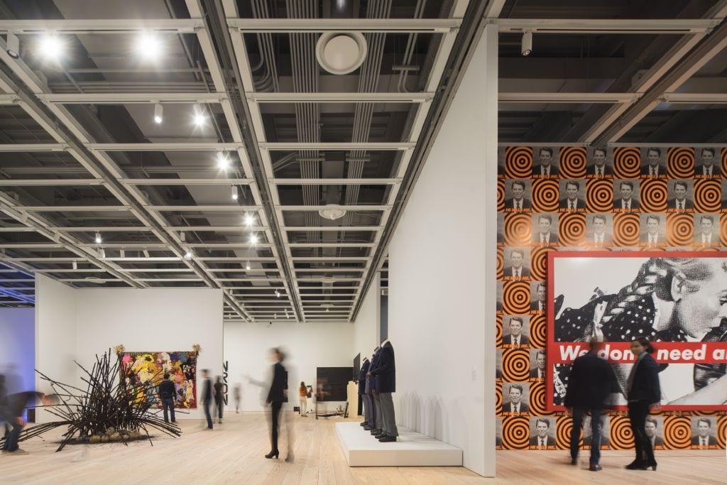 Revista Estilo Propio | Arquitectura y Diseño | Arte y Decoracion