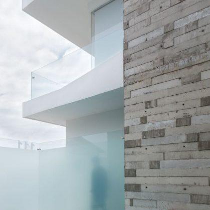 Diseño en superficie: lo que importa es lo de afuera 4
