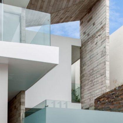 Diseño en superficie: lo que importa es lo de afuera 6