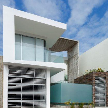Diseño en superficie: lo que importa es lo de afuera 3