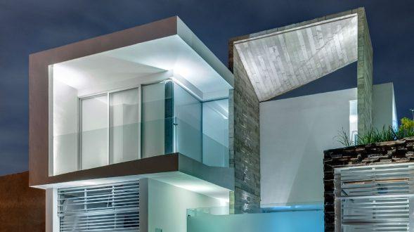 Diseño en superficie: lo que importa es lo de afuera 8