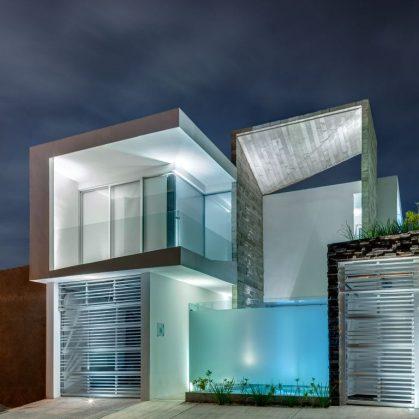 Diseño en superficie: lo que importa es lo de afuera 2