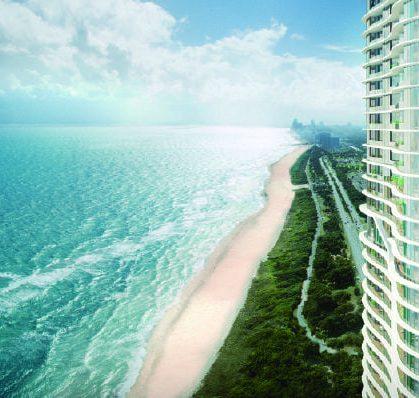Miami a medida 9