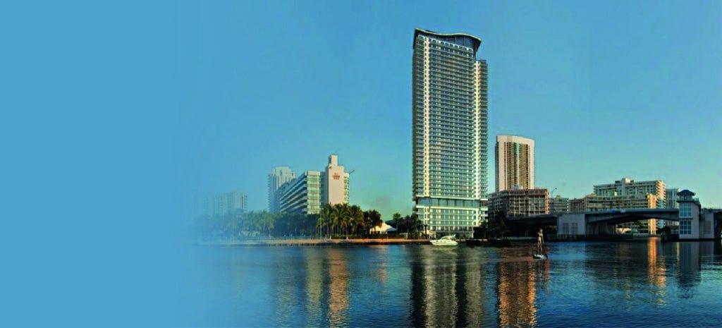 Miami a medida 1