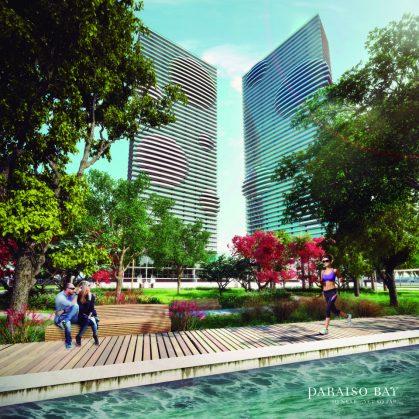 Miami a medida 2