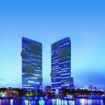 Miami a medida 3