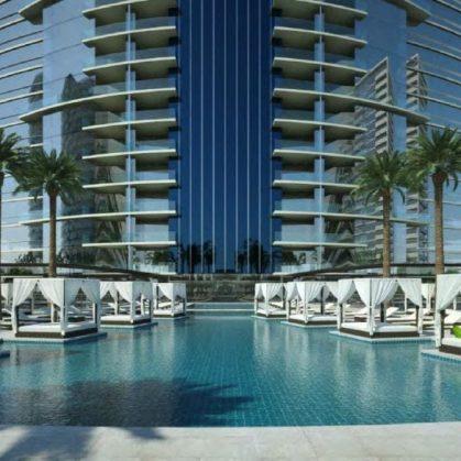Miami a medida 5