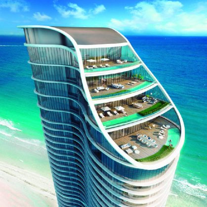 Miami a medida 7