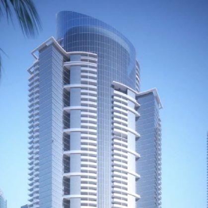 Miami a medida 4