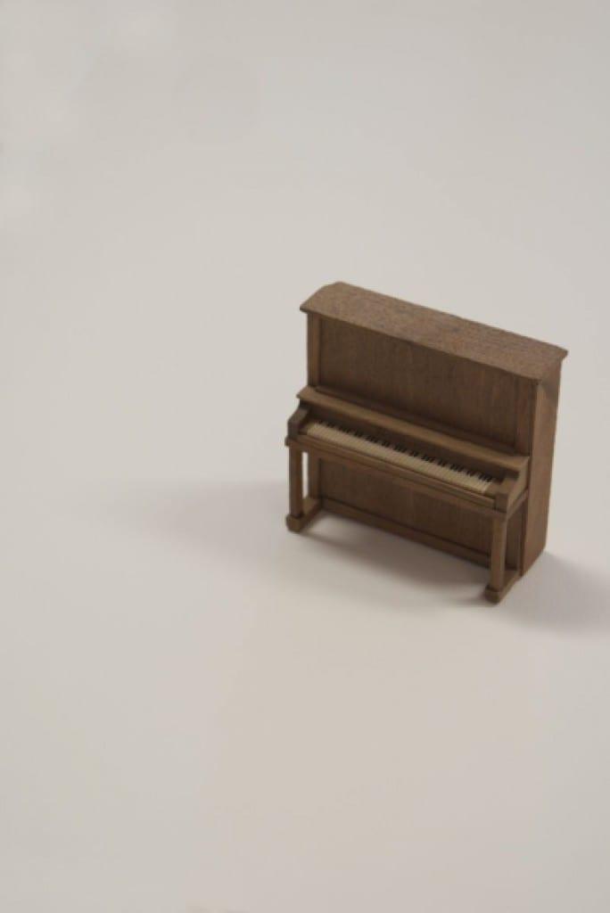 sin titulo (pianito) 2014 - copia