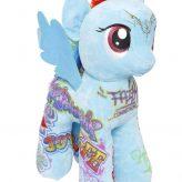 Un Pony solidario 4
