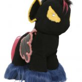 Un Pony solidario 5
