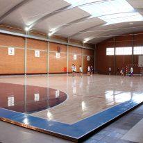 El piso, un jugador más 9