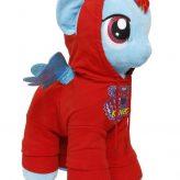 Un Pony solidario 6