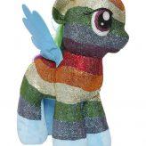 Un Pony solidario 7