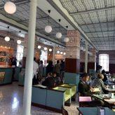 Un café con Wes Anderson 4