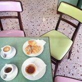 Un café con Wes Anderson 2