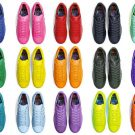 Los colores de una leyenda 2