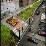 El traqueteo neoyorkino (segunda vuelta) 12