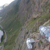 La ruta (colgante) del Valle Sagrado 4