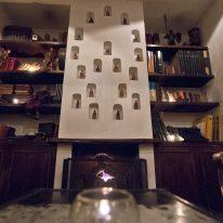 Las cartas sobre la mesa 11