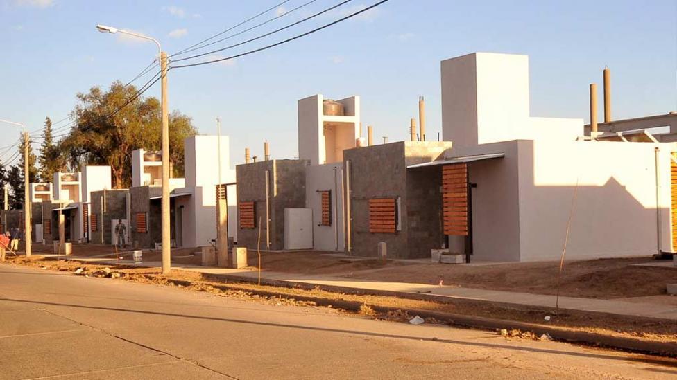 barrio-sustentable