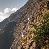 La ruta (colgante) del Valle Sagrado 15