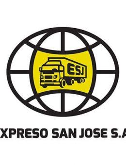 Expreso San José S.A.