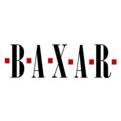 Baxar