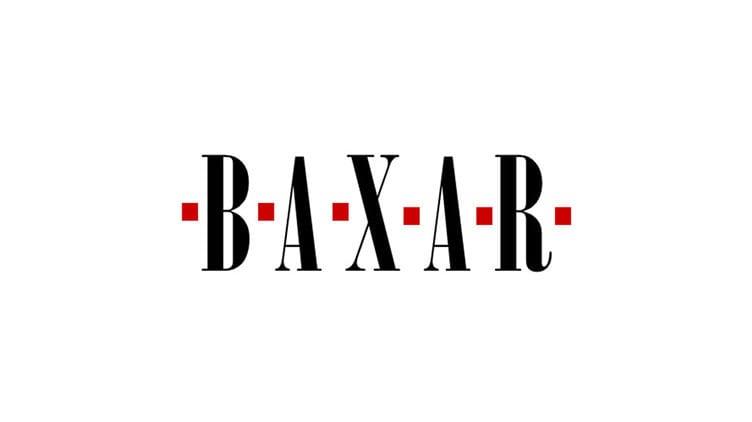 Baxar 1