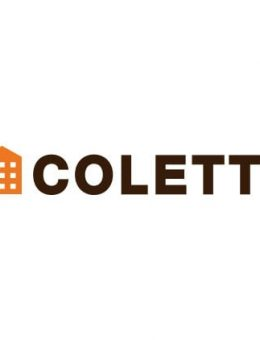 Coletti