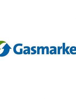 Gasmarket