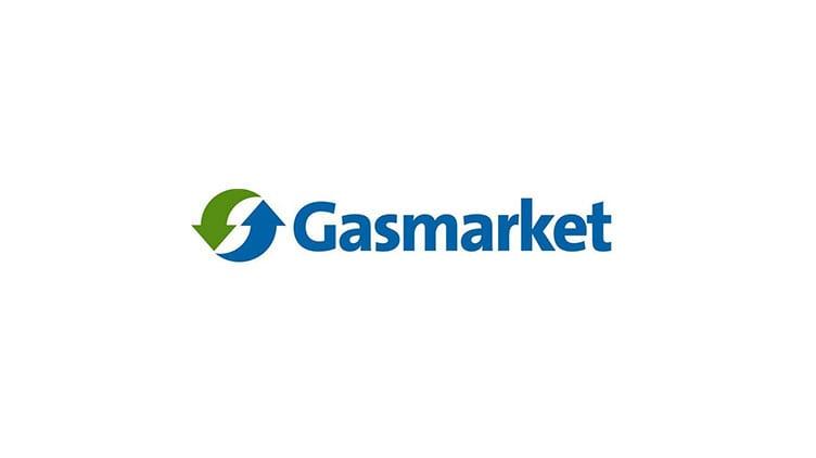 Gasmarket 1