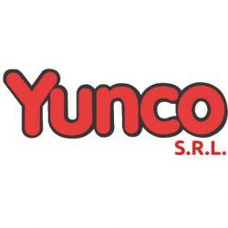 Yunco SRL