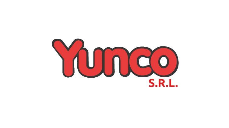 Yunco SRL 1