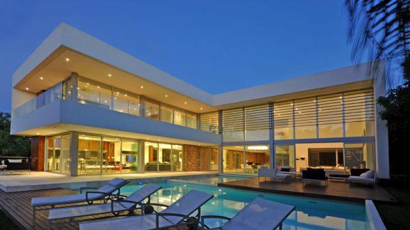 Casa Bahía 11