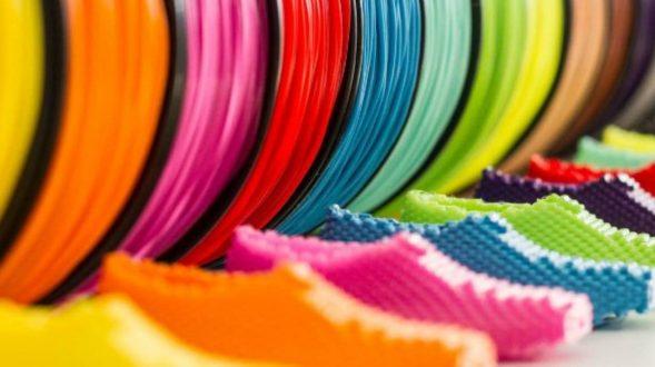 Madrid se abre a la impresión 3D y al diseño contemporáneo 12