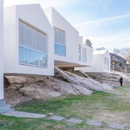 5 Casas 2