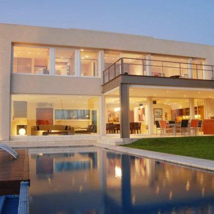 Casa junto al Agua 3