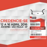 FEICON BATIMAT 1