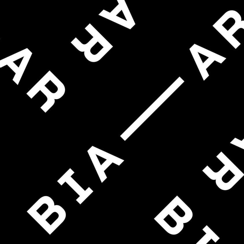 Bienal Internacional de Arquitectura de Argentina 1