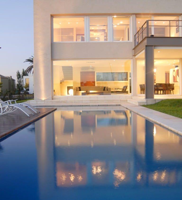 Casa junto al Agua 15