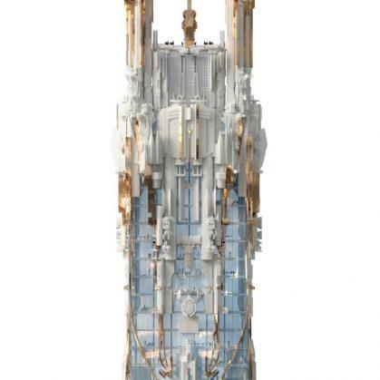 Juegos de torres 2