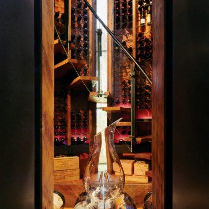 Los vinos circulares 4