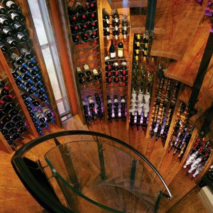 Los vinos circulares 5