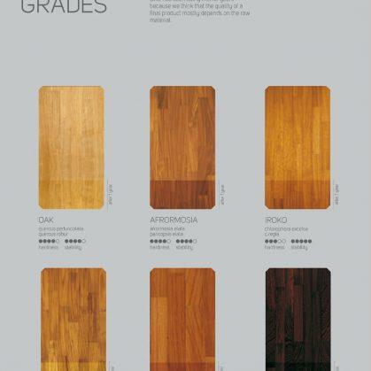 Claves para elegir un piso de madera 3