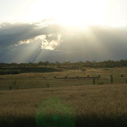 La Primavera Villa Rural crece para vos 9