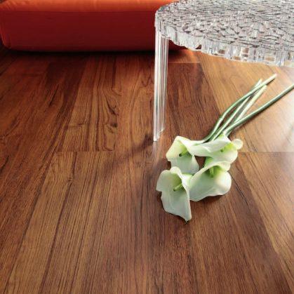 Claves para elegir un piso de madera 9