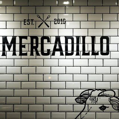 EL MERCADILLO 3