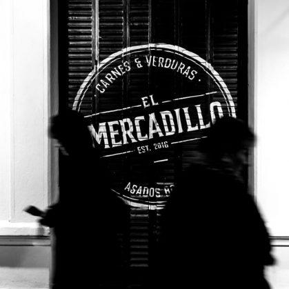 EL MERCADILLO 6